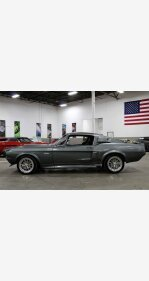 1967 Ford Mustang for sale 101090463