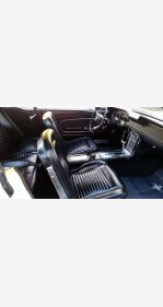 1967 Ford Mustang for sale 101103830