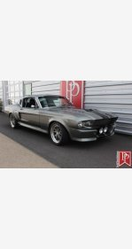 1967 Ford Mustang for sale 101167287