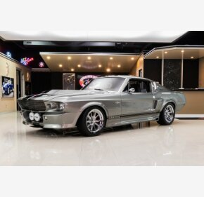 1967 Ford Mustang for sale 101174139