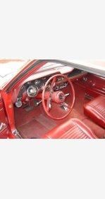 1967 Ford Mustang for sale 101176352