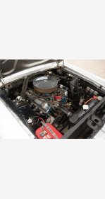1967 Ford Mustang for sale 101187964