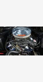 1967 Ford Mustang for sale 101190255