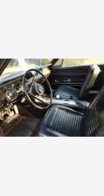 1967 Ford Mustang GT for sale 101214329