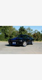 1967 Ford Mustang for sale 101225182