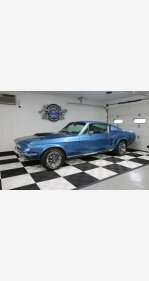 1967 Ford Mustang for sale 101229972