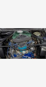 1967 Ford Mustang for sale 101251608