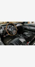 1967 Ford Mustang for sale 101287331