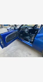 1967 Ford Mustang for sale 101295539