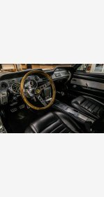 1967 Ford Mustang for sale 101329530