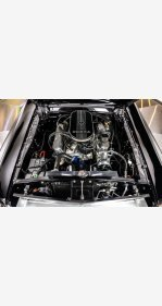 1967 Ford Mustang for sale 101330661