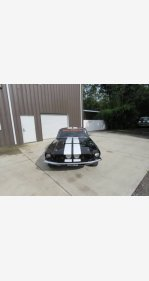 1967 Ford Mustang for sale 101335215