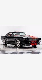 1967 Ford Mustang for sale 101347235