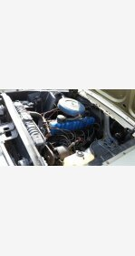 1967 Ford Mustang for sale 101354857