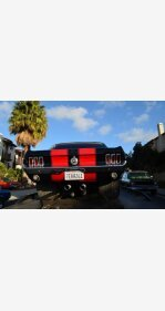 1967 Ford Mustang for sale 101358444