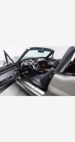 1967 Ford Mustang for sale 101359961