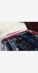 1967 Ford Mustang for sale 101382158