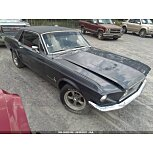 1967 Ford Mustang for sale 101408427