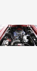1967 Ford Mustang for sale 101420042
