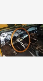 1967 Ford Mustang for sale 101427781