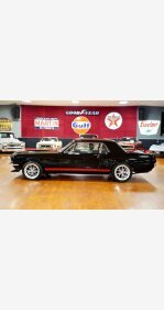 1967 Ford Mustang for sale 101444383