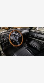 1967 Ford Mustang for sale 101451567