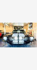 1967 Ford Mustang for sale 101457350