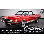 1967 Ford Mustang for sale 101465360