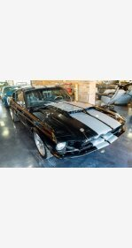 1967 Ford Mustang for sale 101470544