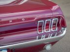 1967 Ford Mustang for sale 101484295