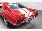1967 Ford Mustang for sale 101524486