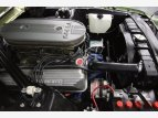 1967 Ford Mustang Shelby GT500 for sale 101526944