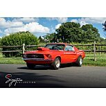1967 Ford Mustang for sale 101528935