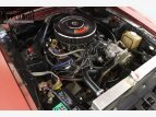 1967 Ford Mustang for sale 101531236