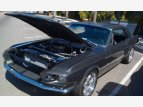 1967 Ford Mustang for sale 101536148