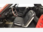 1967 Ford Mustang for sale 101542865