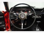 1967 Ford Mustang Convertible for sale 101555173