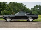 1967 Ford Mustang for sale 101558562