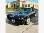 1967 Ford Mustang for sale 101575894