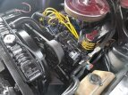 1967 Ford Mustang for sale 101580585