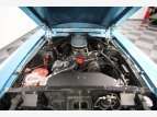 1967 Ford Mustang for sale 101581186