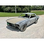 1967 Ford Mustang for sale 101589341