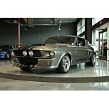 1967 Ford Mustang for sale 101593438
