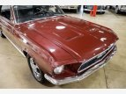 1967 Ford Mustang for sale 101594480