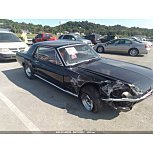 1967 Ford Mustang for sale 101595166