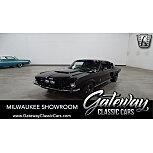 1967 Ford Mustang GT for sale 101606239