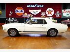 1967 Ford Mustang for sale 101608578