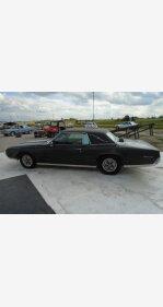 1967 Ford Thunderbird for sale 101373067