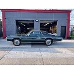 1967 Ford Thunderbird for sale 101585056
