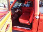 1967 GMC Pickup for sale 101532001